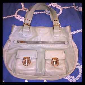 Marc by Marc Jacobs Stella bag